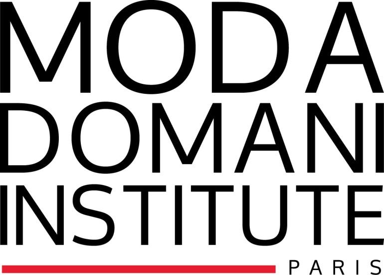 logo-moda-domani-institute