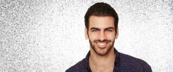 ABC_nyle_dimarco_as_160307_12x5_1600.jpg