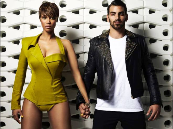 tyra-banks-declared-nyle-dimarco-as-americas-next-top-model-cycle-22-winner