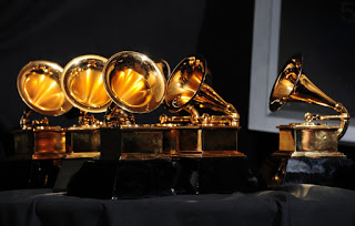 grammy-awards-2017.jpg