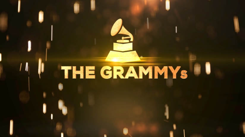 Les Grammy Awards 2017