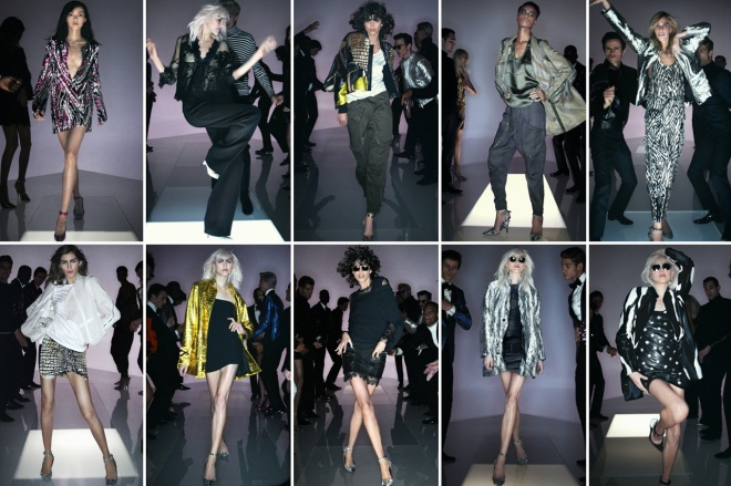 PFW-Recap-Digital-Age-Tom-Ford-01