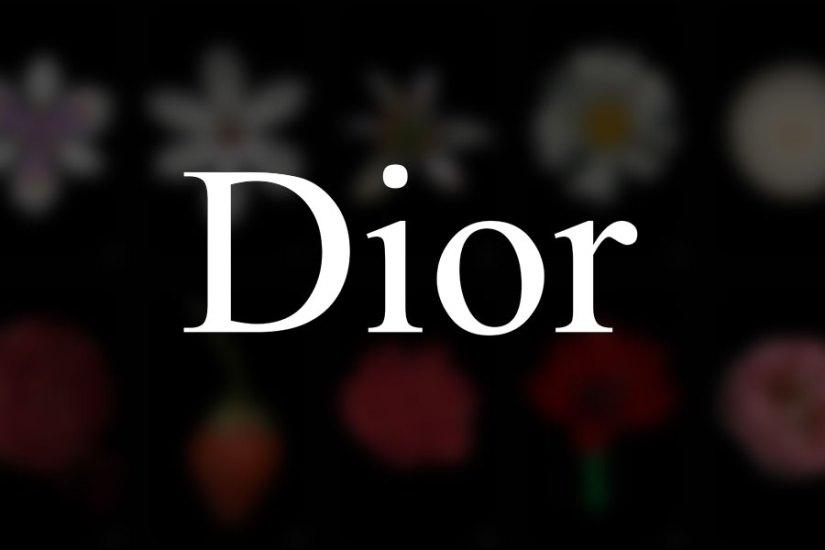 Dior : Technologic & So réal deux incontournables de lamarque