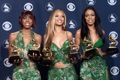 getty-beyonce-scottgries