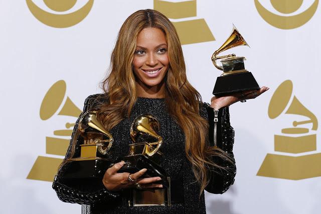 Le-triomphe-de-Beyonce-et-Sam-Smith