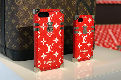 supreme-louisvuitton-pieces-29-1170x780