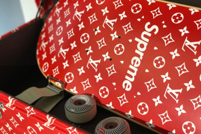 supreme-louisvuitton-pieces-32-1170x780.jpg