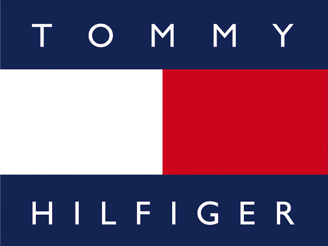 Tommy Hilfiger : L'incontournable
