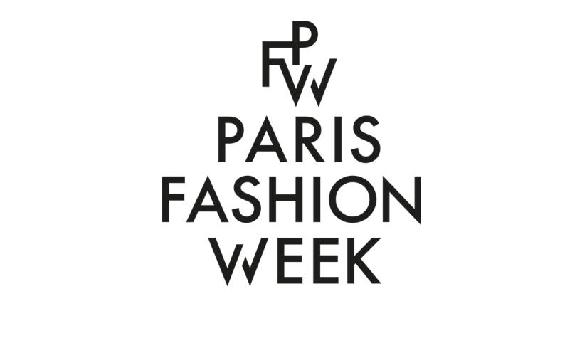 Ma première Fashionweek
