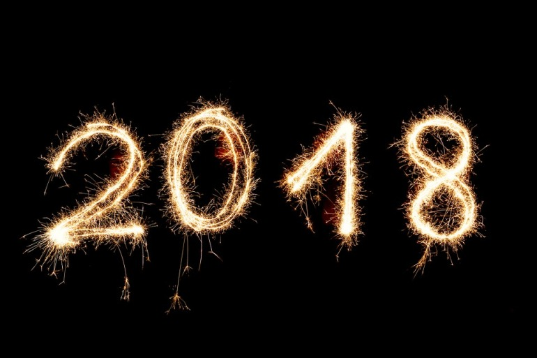 new-years-eve-2018-3010443-960-720